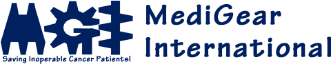 MediGear International Corporation